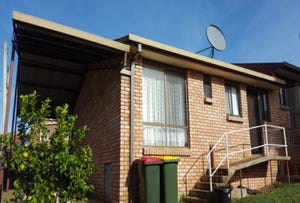 2/1A Federal Street, Upper Burnie, Tas 7320