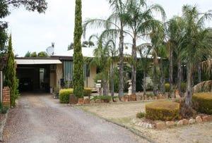 11 South Terrace, Cleve, SA 5640