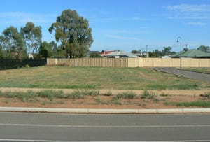 Lot 803, 803 Peachey Road, Smithfield Plains, SA 5114