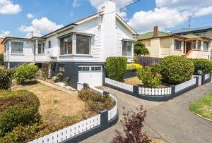 43 Shirley Place, Kings Meadows, Tas 7249