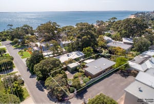 11 McHaffie Drive, Cowes, Vic 3922