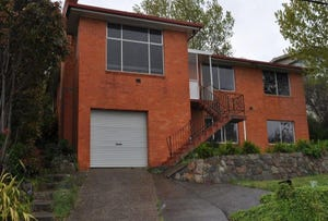 29 Grandview Avenue, Burnie, Tas 7320