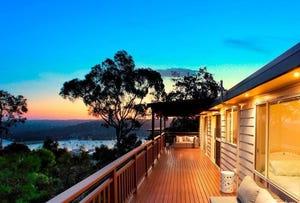 61 Cheryl Crescent, Newport, NSW 2106