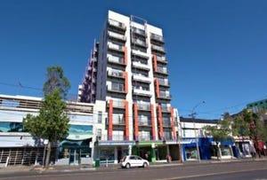 418/570 Swanston Street, Carlton, Vic 3053