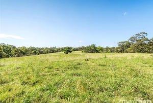 126a/126b Cattai Ridge Road, Glenorie, NSW 2157