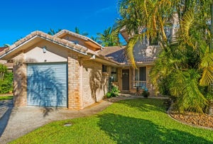 10/264 Oxley Drive, Coombabah, Qld 4216
