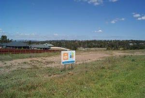 Lot 429 Dimmock Street, Singleton, NSW 2330