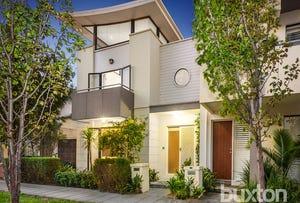 128 Beach Street, Port Melbourne, Vic 3207