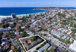 30/23 Iluka Avenue, Manly, NSW 2095