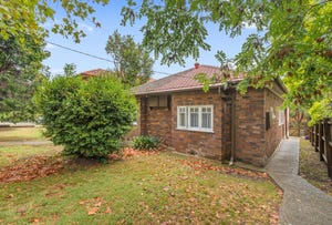 243 & 245 Victoria Avenue, Chatswood, NSW 2067