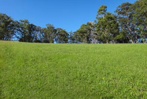 Lot 10 110 Beaufort Road, Terrigal, NSW 2260