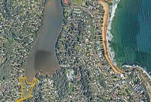 205 The Round Drive, Avoca Beach, NSW 2251