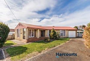 3 Highfield Crescent, West Ulverstone, Tas 7315