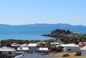 20 & 22 Paradise Way, Emu Park, Qld 4710
