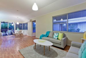 3/34 Blinco Street, Fremantle, WA 6160