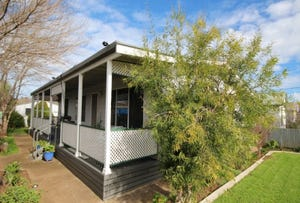 95 Urana Street, The Rock, NSW 2655