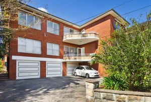 1/3 Ball Avenue, Eastwood, NSW 2122