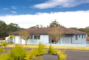 1 Colden Place, Ulladulla, NSW 2539