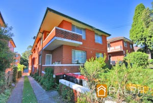 7/94 Sproule St, Lakemba, NSW 2195