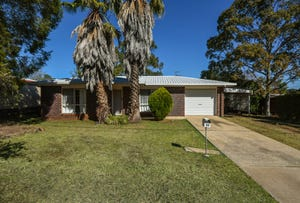 12 Bowden Court, Darling Heights, Qld 4350