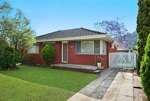 3 Shepard Street, Umina Beach, NSW 2257