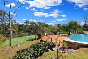 10 Lillian Road, Annangrove, NSW 2156