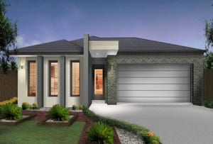 Lot 884 Saratoga Estate, Point Cook, Vic 3030