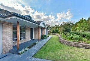 36 Brookman Avenue, Harrington Park, NSW 2567
