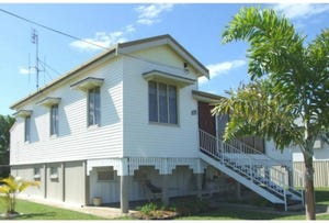 212 Tooley Street, Maryborough, Qld 4650