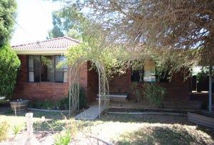 65 Connorton Street, Uranquinty, NSW 2652