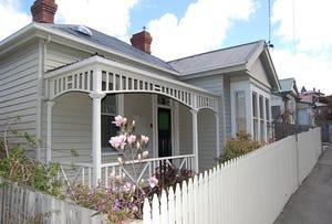 278 Park Street, North Hobart, Tas 7000