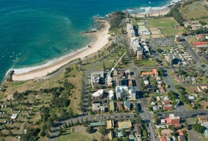 4/7 Lord Street, Port Macquarie, NSW 2444