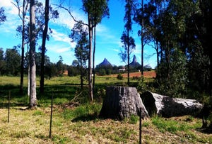 7, 179 Coonowrin Road, Glass House Mountains, Qld 4518