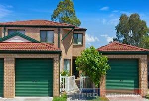 102 / 169 Horsley Road, Panania, NSW 2213