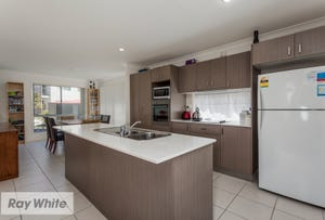 2/45 Christopher Street, Pimpama, Qld 4209