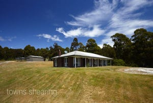 630 Industry Road, Pipers River, Tas 7252