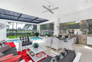 2223 The Masters Enclave, Sanctuary Cove, Qld 4212
