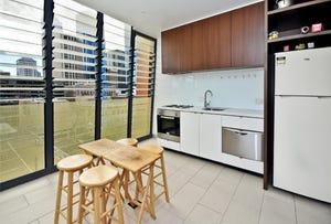 907/555 Flinders Street, Melbourne, Vic 3000
