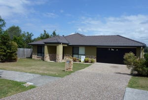 53 Freestone Drive, Upper Coomera, Qld 4209