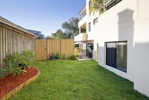 2/47-49 Oaks Avenue, Dee Why, NSW 2099