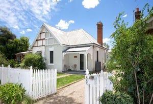 107 Tompson Street, Wagga Wagga, NSW 2650