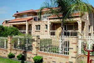 7/78-80 Brancourt Ave, Bankstown, NSW 2200