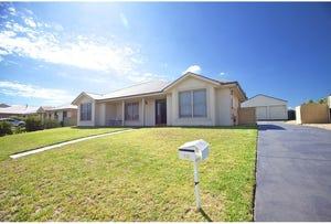 19 James Barnet Drive, Kelso, NSW 2795
