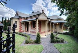 2 Trimmer Terrace, Unley, SA 5061
