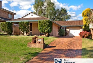 4 Bickley Street, South Penrith, NSW 2750