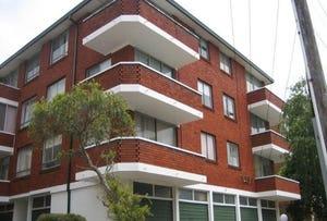 12/30 Dutruc Street, Randwick, NSW 2031