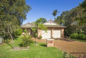 10 Ambrose Street, Carey Bay, NSW 2283