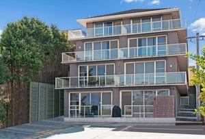 Unit 7/37 Ocean View Drive, Wamberal, NSW 2260