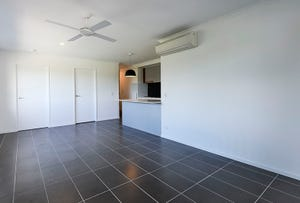 606/9-15 Regina Street, Greenslopes, Qld 4120