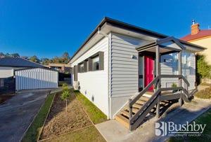 43 Leslie Street, South Launceston, Tas 7249